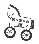 Cavall.20111107110106_00001