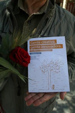 llibrerosaijo.image